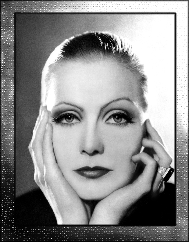 Greta-Garbo-photo
