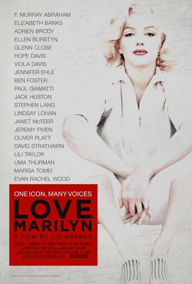 love_marilyn_filmposter