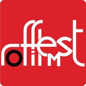 Ro Film Fest