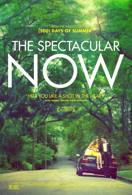 spectacular_now BIG