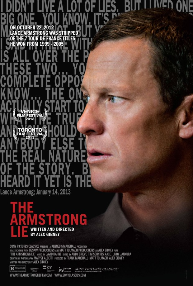 the-armstrong-lie-poster