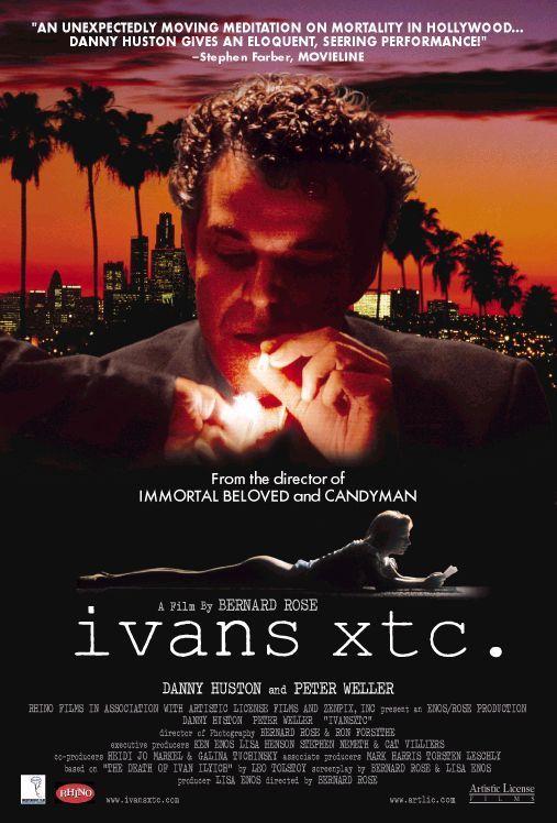 ivans_xtc poster
