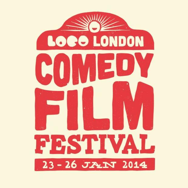 LOCO Film fest