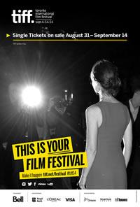 TIFF2014_poster