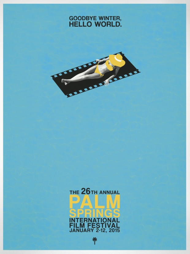 PSFilmFest2015_poster_Girl-Water_FM_990f1492-7777-4fb8-b1a8-679c79dce874_1024x1024