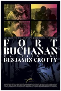 Fort_Buchanan-poster