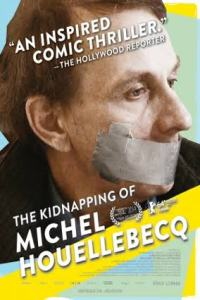 kidnapping of Michel H