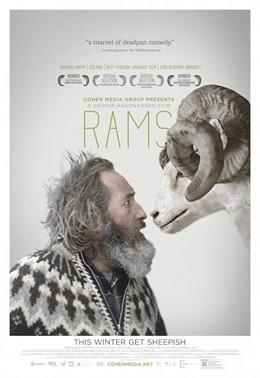 Rams_film_poster