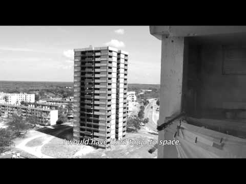 nuclear city 2